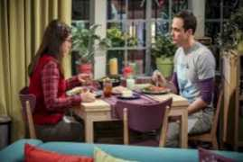 the big bang theory download torrent