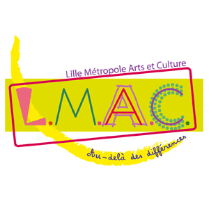 Lille Métropole Arts & Culture